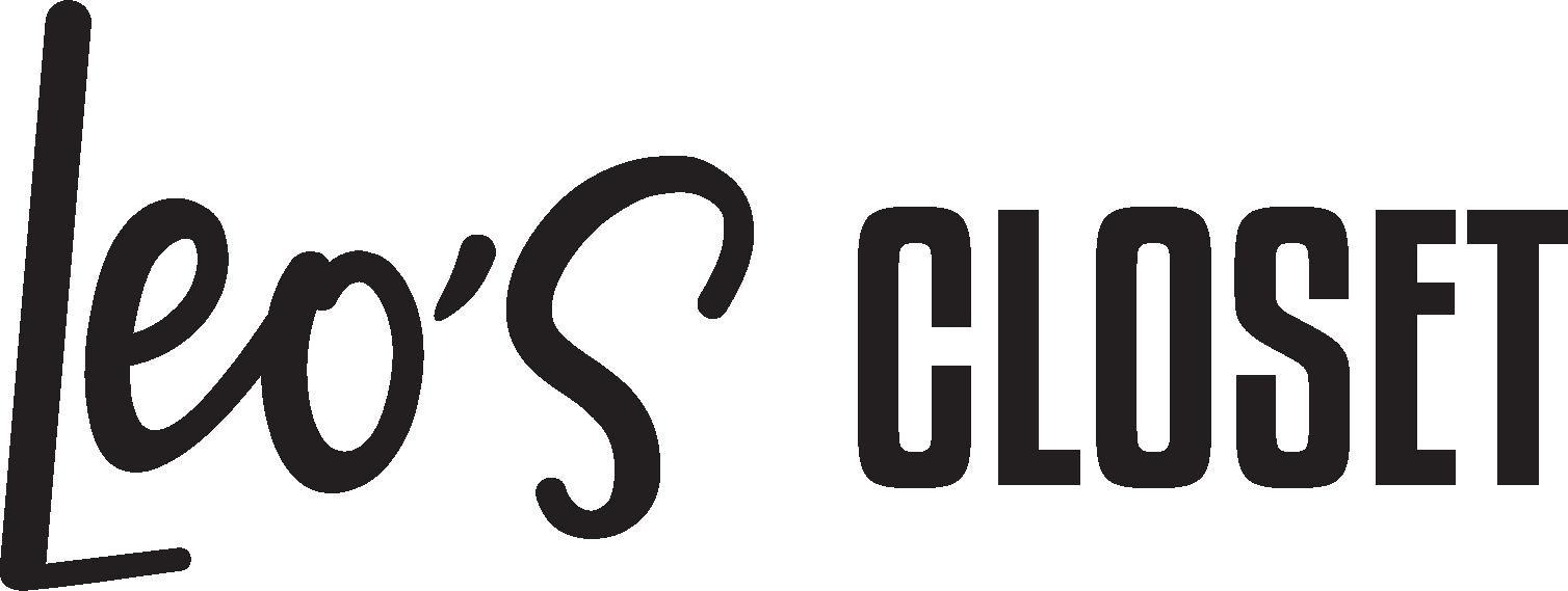Leos-closet-1